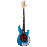 Sterling by Music Man Sting Ray Classic 24 TLB