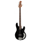 Sterling by Music Man Sting Ray RAY34BKR2