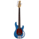 Sterling by Music Man Sting Ray 5 Classic 24 TLB