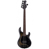Sterling by Music Man Sting Ray 5 PB TBKS