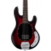 Sterling by Music Man S.U.B. Sting Ray 4 RRBS