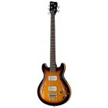 Warwick RB Star Bass 5 VSTHP