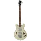 Warwick RB Star Bass 5 SCWHP