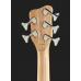 Warwick RockBass Streamer 5 SBHP