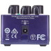 Ampeg Liquifier Chorus