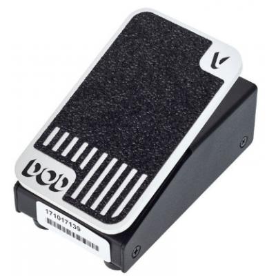 Digitech DOD Mini Volume Pedal