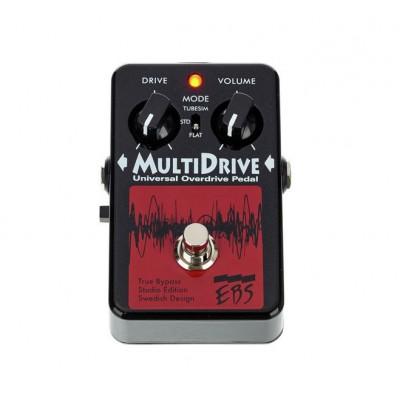 EBS MD MultiDrive SE
