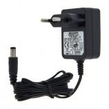 Zoom AD16E Power Supply