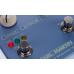 Carl Martin Classic Optical Envelope