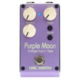 Carl Martin Purple Moon 2019 Vintage Fuzz