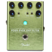 Fender Bass Envelope Filter