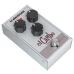 tc electronic El Cambo Overdrive