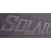 Solar Guitars Hard Case AS