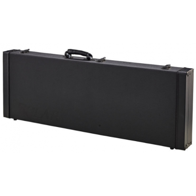Solar Guitars Hard Case G