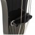 Harley Benton DB02-CB Electric Double Bass