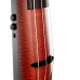 NS Design NXT4a-DB-SB Double Bass