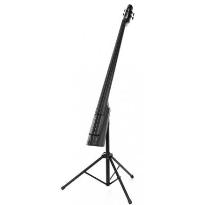 NS Design NXT4a-DB-BK Electric Bass
