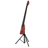 NS Design WAV4c-DB-AB Double Bass