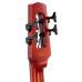 NS Design WAV4c-DB-AB Double Bass