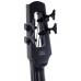 NS Design WAV4c-DB-BK Double Bass