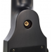 NS Design NXT4a-OB-BK Omni Bass B-D