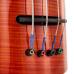 NS Design WAV4-OB-AB Omni Bass