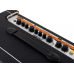 Orange Crush CR60C Black