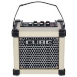 Roland Micro Cube GX WH