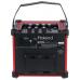Roland Micro Cube GX RD