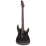 Chapman Guitars ML1 Pro Modern Pitch Black