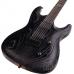 Chapman Guitars ML1 Pro Modern Pitch Black