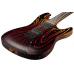 Chapman Guitars ML1 Pro Modern Black Sun