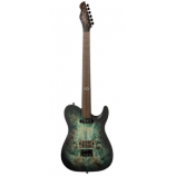 Chapman Guitars ML3 Bea Baritone Irithyll