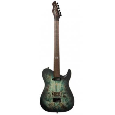 Chapman Guitars ML3 Bea Baritone Irithyll