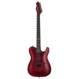 Chapman Guitars ML3 Pro Modern Dark Cherry