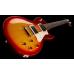 Cort Classic Rock CR100 CSB