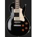 Cort Classic Rock CR200 BK
