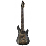 Cort KX500MS Star Dust Black