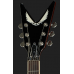 Dean Guitars ML 79F TB