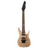 Dean Guitars CS Rusty Cooley Exotic USA
