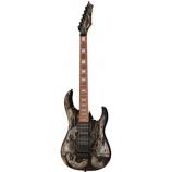 Dean Guitars Michael Angelo MAB4 Gauntlet
