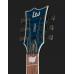 ESP LTD EC-1000 Piezo QM STB