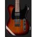 ESP LTD TE-200 Rosewood TSB
