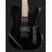 ESP LTD TE-200 Maple BLK