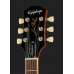 Epiphone Les Paul Standard 50`s MG