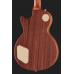 Epiphone Les Paul Classic Worn MG