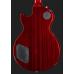 Epiphone Les Paul Standard 60´s BB