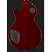 Epiphone Les Paul Studio Wine Red