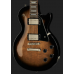 Epiphone Les Paul Studio Smokehouse B