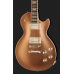 Epiphone Les Paul Muse Smoked Almond